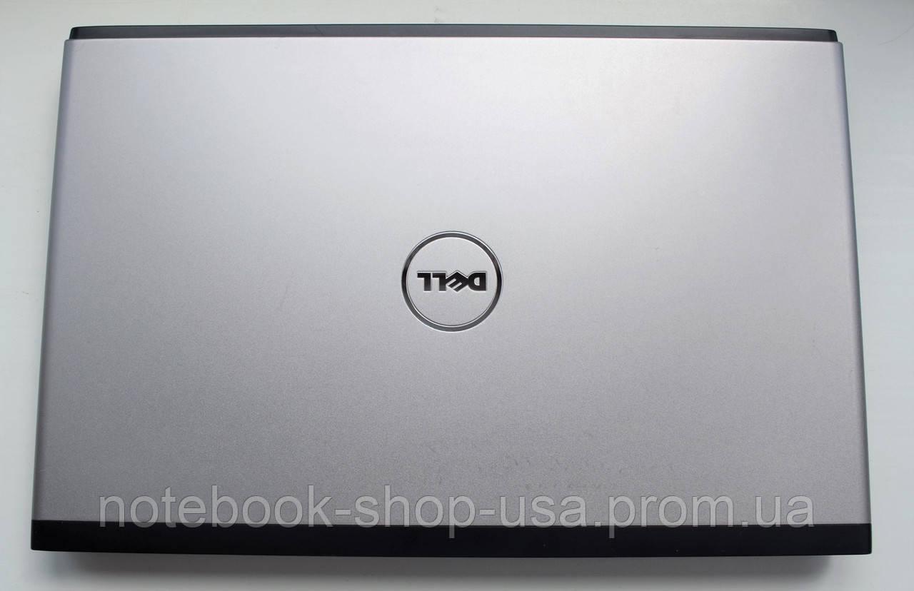 "Dell Vostro 3500 15.6"" i5-460M/4GB/Nvidia GeForce 310M #1501"