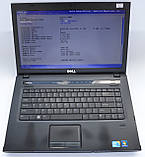 "Dell Vostro 3500 15.6"" i5-460M/4GB/Nvidia GeForce 310M #1501, фото 2"