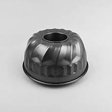 Форма для випічки MR-1100-22