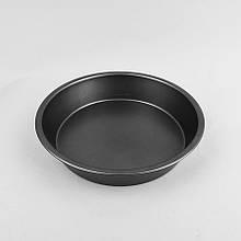 Форма для випічки MR-1103-24