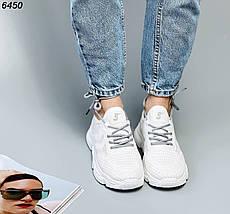 М'які кросівки, фото 3