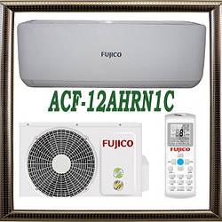 Fujico ACF-12AHRN1C до 35 кв. м. On-Off до -7С
