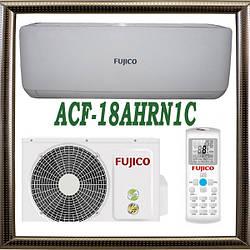 Fujico ACF-18AHRN1C до 50 кв. м. On-Off до -7С