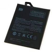 Аккумулятор BM50 для Xiaomi Mi Max 2 (MDE40/ MDI40 102 x 76 x 3 мм) AAAA