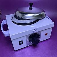Воскоплав для депіляції баночний Konsung Beauty 500CC WN408-008C