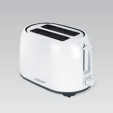 Тостер MR-702
