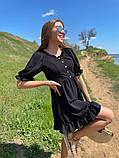 Летнее платье, фото 5