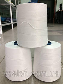 Нитки для шитья мешков 1000гр