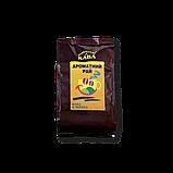 Кофе в зернах ароматизированный Віденська Кава Ирландские сливки 500 г., фото 2