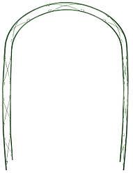 Арка для роз Оазис 72F