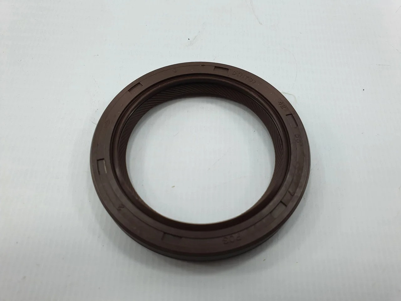 Сальник распредвала (все Дэу) 1,6 DOHC GM Корея