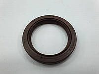 Сальник распредвала (все Дэу) 1,6 DOHC GM Корея, фото 1