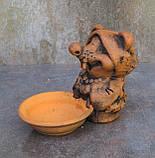Керамічна сільничка Миша, фото 5
