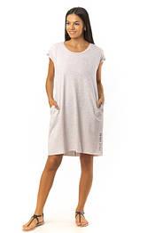 Платья, юбки, сарафаны оптом
