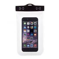 Универсальный водонепроницаемый прозрачный чехол iLoungeMax Diving для iPhone   iPod   Mobile