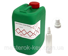 Смягчитель для кожи Бравопель/Bravopell KendaFarben 100 мл флакон с распылителем