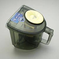 Контейнер для збору пилу для пилососа Philips 2000 series