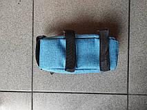 Сумка для телефону на велосипед (велосумка), фото 2