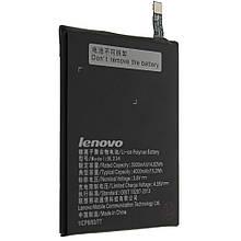 Аккумуляторная батарея BL234 для Lenovo A5000/ Lenovo P70/ Lenovo P90 3900 mAh (00005948)