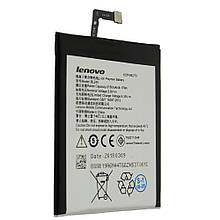 Аккумуляторная батарея BL245 для Lenovo S60 2150 mAh (00005938)