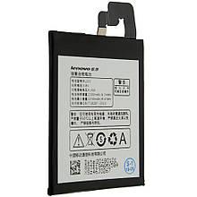 Аккумуляторная батарея BL231 для Lenovo S90 Vibe X2 2300 mAh (00005937)