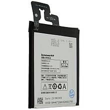 Аккумуляторная батарея BL220 для Lenovo S850 2150 mAh (00005936)