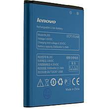 Аккумуляторная батарея BL205 для Lenovo P770 3500 mAh (00005926)