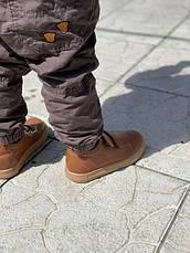 Детсткая взуття