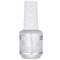 Праймер бескислотный Oxxi Professional Ultrabond, 15 мл