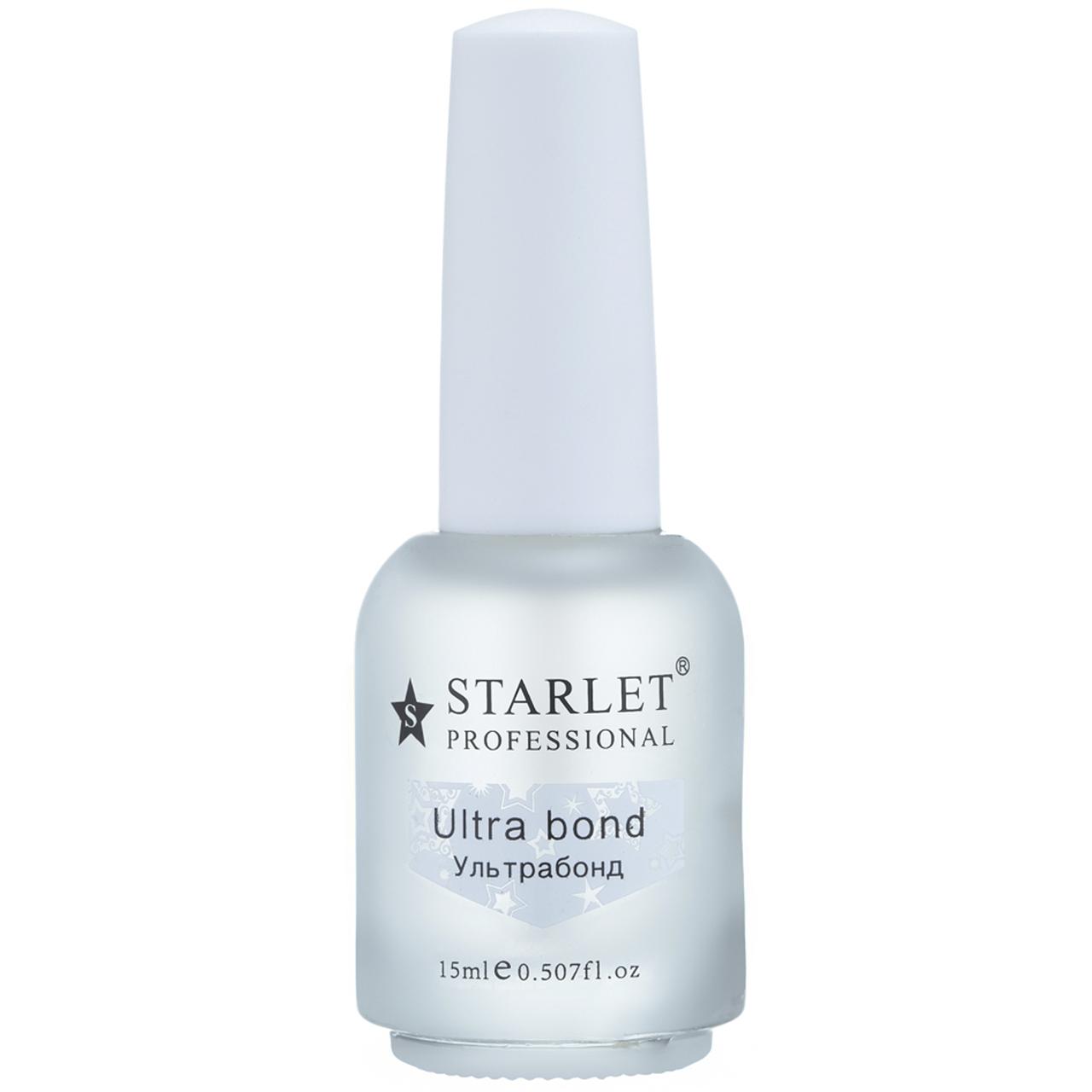 Праймер Ultrabond Starlet Professional 15 мл