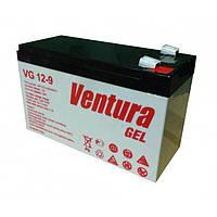 Серія VG гелеві термін служби 10 років (універсальне застосування)