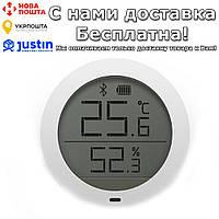 Цифровой термометр гигрометр Xiaomi Mijia Bluetooth