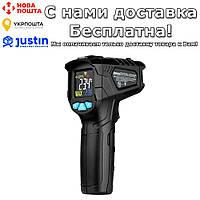 Пирометр Mestek IR01B цифровой -50 до- +550°C IR01B