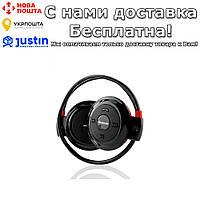 Стерео Bluetooth-гарнитура Mini 503S, спортивные беспроводные наушники