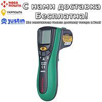 Инфракрасный термометр MASTECH MS6522A