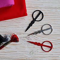 Ножницы для рукоделия Roly Poly Kelmscott Design