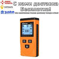 Тестер электромагнитного излучения KKmoon GM3120