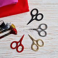 Ножницы для рукоделия Susan Kelmscott Design