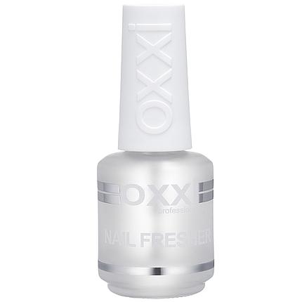Знежирювачах Nail Свіже Oxxi Professional, 15 мл, фото 2