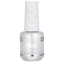 Обезжириватель Nail Fresher Oxxi Professional, 15 мл