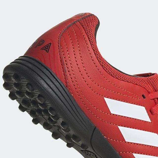 detskie-futbolnye-sorokonozhki-adidas-021q9q184x371
