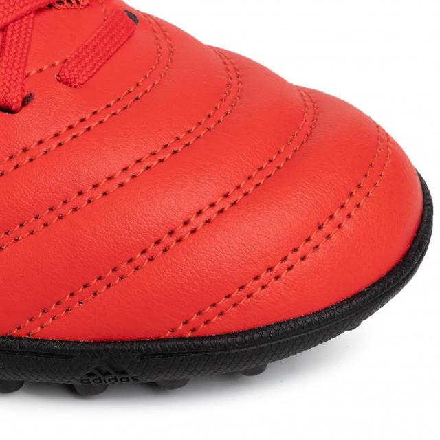 detskie-futbolnye-sorokonozhki-adidas-9q21zq1813611