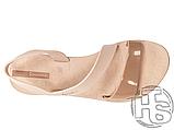 Женские сандалии Ipanema Vibe Sandal Fem Pink 82429-24708, фото 2