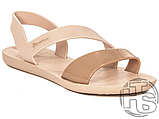 Женские сандалии Ipanema Vibe Sandal Fem Pink 82429-24708, фото 4