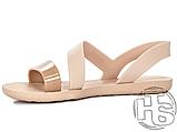 Женские сандалии Ipanema Vibe Sandal Fem Pink 82429-24708, фото 5