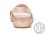 Женские сандалии Ipanema Vibe Sandal Fem Pink 82429-24708, фото 6
