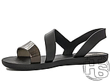 Жіночі сандалі Ipanema Vibe Sandal Fem Black 82429-21120, фото 4