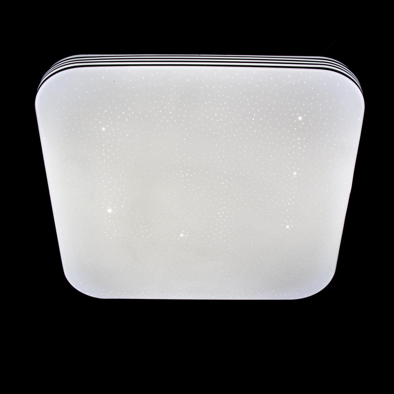 """Светодиодный смарт-светильник """"Прометей"""" P3-Di006/330/48W"""