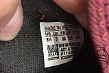 Жіночі кросівки Adidas NMD R1 Maroon S75231, фото 7