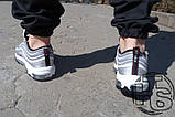 Чоловічі кросівки Nike Air Max 97 Silver Bullet OG QS 312641-069, фото 5